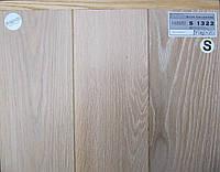 Firenzo S1322 European oak plank-oil массивная доска
