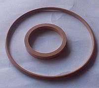Кольца уплотнительные масляного фильтра Нива-Шевроле к-т