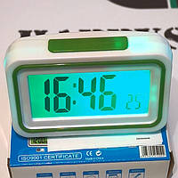 Говорящие часы 9905