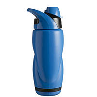 Спортивная бутылка для воды 650 мл V4660