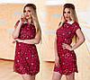 Платье, ат3271 ДГ