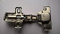 Петля гидравлическая накладная d-35мм ZNG-35YSA