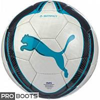 Футбольный мяч Puma Spirit
