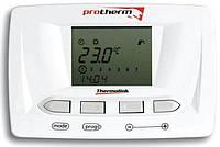 """Комнатный терморегулятор Protherm Thermolink P"""""""