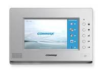 Видеодомофон Commax CDV-71AM