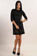 Нарядное женское платье Ассоль цвета: мята | красный | чёрный
