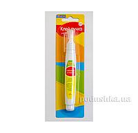 Клей-ручка для творчества 27 г. 1 Вересня 1-320160