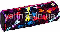 Пенал KITE 2016 Dragonflies K16-640-1