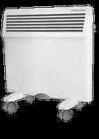 Конвектор Electrolux ECH/AG - 1500 EF серия Air Gate