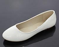 Женские балетки Радмила , фото 1