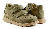 Туфли детские. Ортопедическая обувь MEMO, модель TENNIS (30-36)
