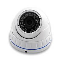 Наружная камера видеонаблюдения Sony LUX 1420