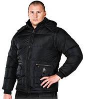 Курточка зимняя DARKNIGHT