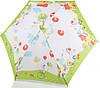 Зонт-трость детский механический AIRTON (АЭРТОН) Z1551-9073