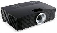 Acer P1385WB (MR.JLQ11.001)