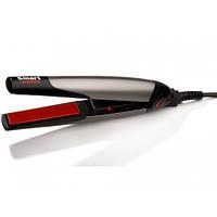 Мини утюжок для выпрямления волос GA.MA TOURMALINE MIDI SMART