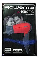 Фен для волос Rowenta RO-7110, 1500W
