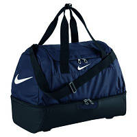 Сумка Nike Club Team Swoosh Hardcase XL BA5197-410