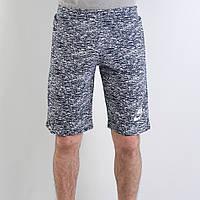 Бриджи трикотажные Nike - Код 41-297