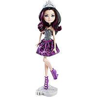 Кукла Ever After High Рэйвен Куин (Raven Queen) бюджетная