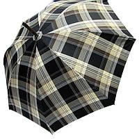 Зонт-трость мужской механический Doppler VIP Collection 23645-1