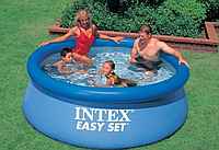Надувной бассейн Intex (28120)