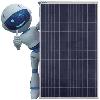 Сонячний фотомодуль ( батарея ) PERCIUM JAM6 (L) 60-260 / PR