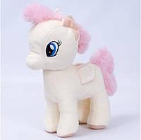 Мягкая игрушка 00083-4 коник (27 см)