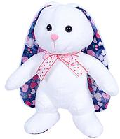 Детская мягкая игрушка 00044-5 Зайчик 005 (33 см)