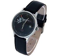 Слава механические часы Россия