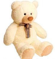 Мягкая игрушка Мишка Тедди маленький (Левеня)