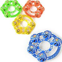 Детская игрушка Погремушка 339 (4 цвета)