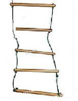Лестница 190см Л190 ТМ Дерево