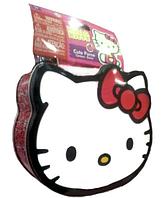Модная сумочка Hello Kitty