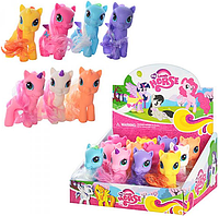 Игрушка Лошадка My Little Pony (3221C LP)