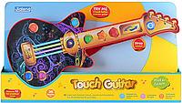 """Музыкальная игрушка """"Гитара"""" (JL 8317)"""