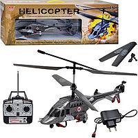 Вертолет на радиоуправлении (SY 8088-33)