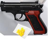Игрушка Пистолет (ES869-238PB)
