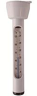 Термометр для бассейна 29039 Intex