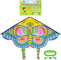 Воздушный змей Бабочка (M 1730)