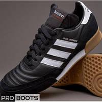 Футзалки Adidas Mundial Goal IN
