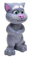 Интерактивный кот Том, CY-6022C