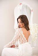 """Платье """"Невеста"""""""