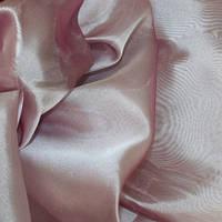 Тюль микровуаль (муар), фрезовый