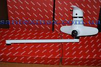 Смеситель для ванной Smack 8348-W Euro