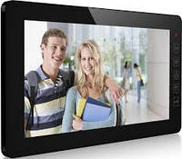 Видеодомофон Qualvision QV-IDS4A08 (black)