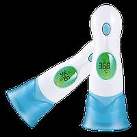 Детский градусник (Инфракрасный термометр цифровой ) InfTherm