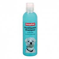 BEAPHAR Шампунь для белых собак, 250мл