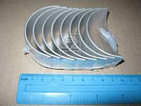 Вкладыши шатунные комплект C / ROD / STD LIBERO(SR / -OCT 2006) (производство Parts-Mall ), код запчасти: HCJB-053S
