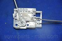 Датчик в сборе -топливный насос (производство Parts-Mall ), код запчасти: PDB-573